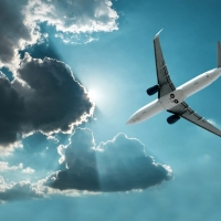 ISE MAGNETICS in Aerospace